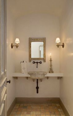 #Bathroom #sinks #Mortar #Pestle #marble  By Ancient Surfaces  For more information  Call us at: 212-461-0245 // 212-913-9588 Sales@AncientSurfaces
