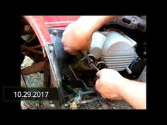 26 Best Bayou 220 images in 2019 | Atvs, Electrical ... Kawasaki Bayou Wiring Diagram Youtube on