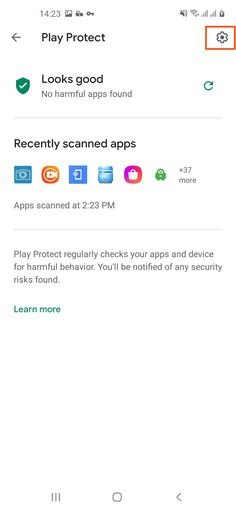 Free Android Spy: Download & Install TheTruthSpy on Android Hacking Apps For Android, Android Phone Hacks, Smartphone Hacks, Snapchat Spy, Hidden Call, Life Hacks Phone, Real Spy, Whatsapp Tricks, Spy Gadgets