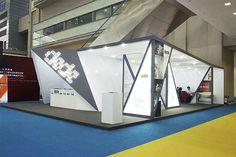 exhibit design - Google Search