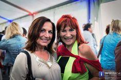 """Bilder von Druckfrisch Grazetta - Juli Ausgabe – Copacabana, 5. Juli 2016 """"Sommer, Sonne, Strand & See"""" hieß das Motto der """"Druckfrisch""""-Veranstaltung der #Grazetta, die mit diesem regelmäßig stattfindenden Event, die jeweils aktuelle Ausgabe des Magazins feiert. Zu diesem Anlass wurden diesen Monat Freunde des Magazins an die #Copacabana geladen, wo wir uns bei hervorragender Kulinarik, Drinks von Revita und Sommer-Sounds von DJane Petty Joy, davon überzeugen durften, dass die Grazetta ...."""