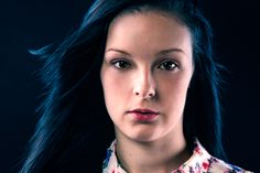 Nicola Jayne - photovision
