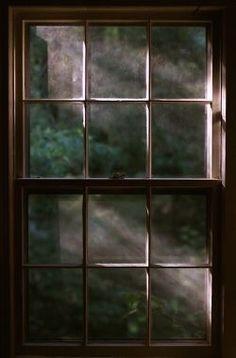 Imagem de window, vintage, and light