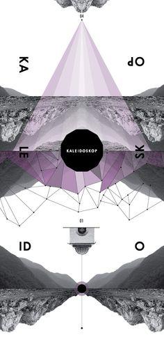 Kaleidoskop   by gresay