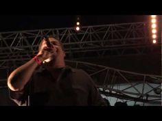 De La Soul - Medley [Live @ La Défense Jazz Festival, Paris 2012-07-01] - YouTube
