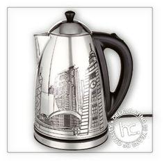 City Scape kettle http://tinyurl.com/ov3exxt