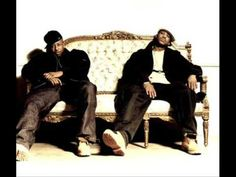 Gang Starr - Ownerz Remix feat. Biggie & 2pac