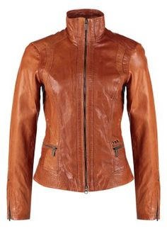 Kleidung & Accessoires Neu Xl Damenmode 2019 Mode Milestone Lederjacke