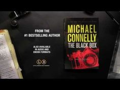 The Black Box by Michael Connelly. In a case that spans 20 years, Harry Bosch links the bullet from a recent crime to a file from 1992, the killing of a young female photographer during the L.A. riots.