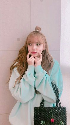 Lisa One Of The Best And New Wallpaper Collection. Lisa Blackpink Most Famous Popular And Cute Wallpaper Photo And Image Collection By WaoFam. Blackpink Lisa, Kim Jennie, Wallpaper Collection, Bts Kim, Plus Populaire, Lisa Blackpink Wallpaper, Black Wallpaper, Kim Jisoo, Black Pink Kpop