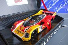 BRM News Hier die Bilder zu den neuen 962. http://www.slotcardreams.at/index.php/shop/category/view/596
