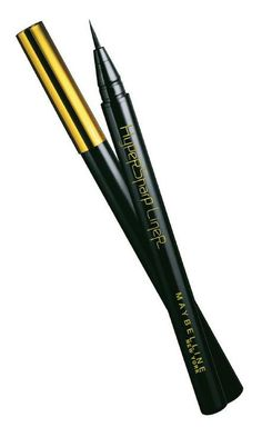 Maybelline HyperSharp Liner: rated 4.3 out of 5 by MakeupAlley.com members. Read 16 member reviews.
