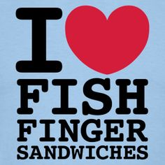 and what fab trendy wedding food they could be. Fish Finger, Food Pictures, Food Pics, Finger Sandwiches, Wedding Menu, Street Food, True Stories, How To Find Out, 3 Fish