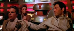 Science Fiction, Robert Forster, Space Hero, Film, Itunes, Sci Fi, Movies, Black, Outer Space