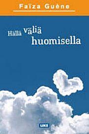 lataa / download HÄLLÄ VÄLIÄ HUOMISELLA epub mobi fb2 pdf – E-kirjasto