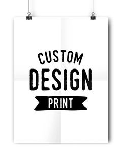 custom+design+print+//+custom+quote+design+//+by+spellandtell