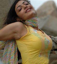 Kajal agarwal latest hot images 2015-latest tamil cinema news asdlk.com (28)