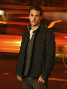 Adam Nashlund from my Malice series. Ex-cop, PI and Kendall's boyfriend. George Clooney, A Very Long Engagement, Beautiful Men, Beautiful People, Bobby Cannavale, Guter Rat, Destroyer Of Worlds, Take My Breath, Sheer Beauty