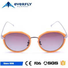 2017 newest fashion mirror sunglasses logo women one piece lens sunglasses party sunglasses