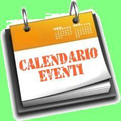 APPROVAZIONE CALENDARIO EVENTI CITTADINI ANNO 2014 ED INDIRIZZI ATTUATIVI.