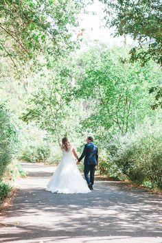 Fotografia de Casamento em Vale de Cambra Barragem Duarte Pacheco
