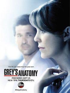 Regarder la série Grey's Anatomy Saison 11 streaming VOSTFR complete gratuit:Meredith Grey, fille d'un chirurgien très réputé, commence son.