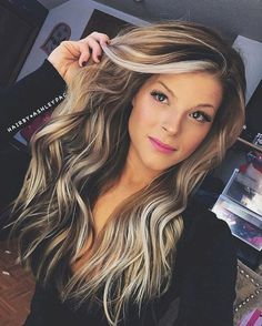 07 beauty blonde hair color ideas you have got to see and try