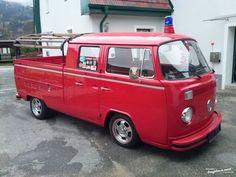 VW Doka, EUR 15000