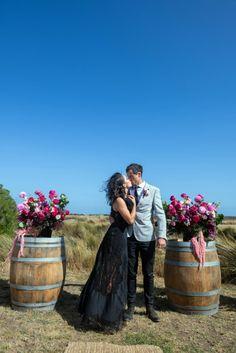 #nevenka #bride #bridal #weddingdress #handmade Brides, How Are You Feeling, Couple Photos, Wedding Dresses, Handmade, Couple Shots, Bride Dresses, Bridal Gowns, Hand Made
