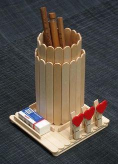 Resultat De Recherche Dimages Pour Popsicle Stick Crafts For