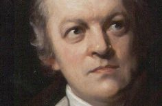 Auguries of Innocence by William Blake | Poetry Foundation