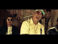 Jowell y Randy - Me Prefieren ft. Nengo Flow [Video Official ] - YouTube