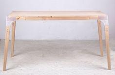 Soar bútor - 1 by Biró Anikó