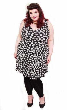 http://blog.fashionlovesphotos.com/2014/04/fresh-as-daisy-new-look-inspire-daisy.html  #psblogger #daisy #newlookinspire #newlookfashion #newlook