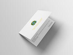 Convite solenidade TRT5 - Bahia