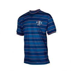 e0840eb4e retro 1984 Chelsea home jersey Retro Football, Football Kits, Football  Accessories, Chelsea,