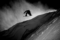 Surfdome Interviews: Alex Grymanis #interview #snowboarding #surfdome