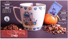 Tasse a thé en porcelaine,   Capacité : 0,9 L Hauteur : 95 mm Diamètre : 95 mm Boite à thé  Capacité : 100 g 72 * 72 * 100 mm