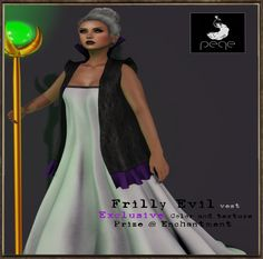 Peqe - Stamp  Prize http://maps.secondlife.com/secondlife/Juicy%20La%20Jolla/117/197/24