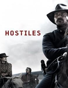 Hostis Dublado E Online 2018 Filmes Completos Online Gratis