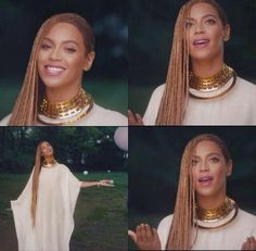 Michelle Williams Ft. Beyonce & Kelly Rowland - Say Yes Music Video