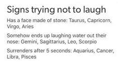 Zodiac Sign List, Zodiac Signs Chart, Scorpio Zodiac Facts, Zodiac Funny, Zodiac Sign Traits, Zodiac Signs Astrology, Zodiac Signs Horoscope, Zodiac Memes, Zodiac Star Signs