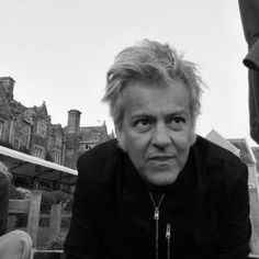 News, pictures and info for fans of the gorgeous and talented British actor Rupert Graves A Study In Pink, Happy Hot, Horrible Histories, Rupert Graves, Sherlock Fandom, Comedy Films, British Actors, Instagram Images, Instagram Posts