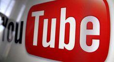 Google lança primeiro app do YouTube para uso offline. O Google divulgou nesta terça-feira (27) o novo aplicativo YouTube Go, que permitirá o download...