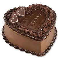 Get cake delivered to India. Get birthday cakes delivery in India. Order online birthday cake send cake to you loved one in Hyderabad, Mumbai, delhi, Pune, Lucknow, Mangalore, Chandigarh, Patna, Jabalpur, Indore, Jalandhar and many other cities in India.    cakes online,delivery in india,novelty cakes delivery india,delivery to india,cake store,cakes on line,order cakes,birthday cakes delivered,delivered birthday cakes,cakes to order.