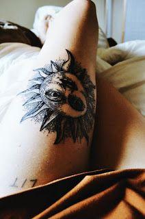 The best koi fish tattoo styles. Koi Fish Tattoo, Fish Tattoos, Sun Tattoo Designs, Different Tattoos, 10 Picture, Women, Style, Coy Tattoo, Swag