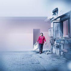 the waitress  Photoretouch#alexisogoodwin . . . . . . . . . . . #retouching#photoshop#adobe#thelensbible#digitalart#agameoftones#photomanipulation#adobephotoshop#theimaged#photos#artistic#shot2kill#gramslayers#creative#retouch#photography#Simplycooldesign#huntingforviews#manipulation#artofvisuals#instachina#ShanghaiLife_#shanghaiexpat#livingshanghai#shanghaistreets#bestofthedayl#instago#all_shots#Zaishanghai