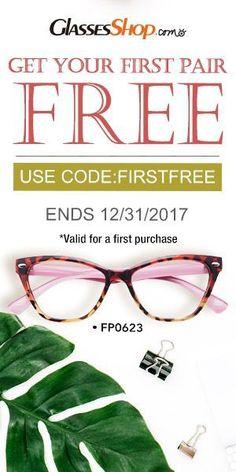 Buying Prescription Eyeglasses   Budgeting   Eyeglasses   On a Budget   Coupons   Deals   Coupon Codes   Shopping Online   Saving Money   Glasses   Fashion   Frames   Stylish   Sunglasses   GlassesShop @Britt_Lashelle