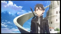 Sword Art Online: Lost Song  How to Level Up Fast