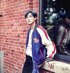 Kim Ryeowook, Cho Kyuhyun, Eunhyuk, Super Junior Leeteuk, Lee Hyukjae, Programa Musical, Kim Hyoyeon, Choi Siwon, Dancing King